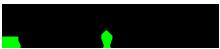 Logo BAOBAB Ingegneria & Architettura