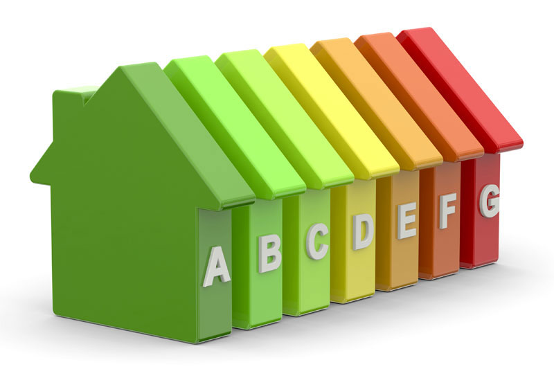 Nuove tecnologie per l'efficienza energetica | BAOBAB